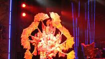Being Chaoyang Theatre Acrobatics Show, Beijing, Theater, Shows & Musicals