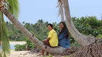 Haapai Island Tour, Neiafu, Cultural Tours