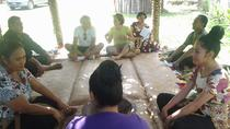 Shore Excursion: Half-Day Anahulu Cave and Cultural Tour, Tonga, Ports of Call Tours