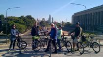 Buenos Aires North Route Bike Tour, Buenos Aires, Walking Tours