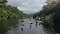 Goldsborough Valley Stand Up Paddleboard Tour from Cairns, Cairns & the Tropical North, Stand...