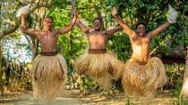 Fiji Cultural Tour, Nadi, Cultural Tours