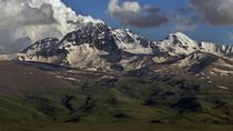 Daily Jeep-Hike Tour to Aragats Mountain, Yerevan, 4WD, ATV & Off-Road Tours