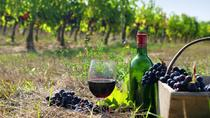 Daily wine tour to Vayots Dzor region, Yerevan, Wine Tasting & Winery Tours