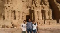 abu simbel from Aswan by private vehicle, Aswan, Day Trips
