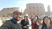 ancient history lover, Sharm el Sheikh, Historical & Heritage Tours