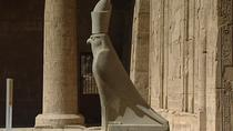 Edfu and Kom Ombo small group private Day Trip from Luxor, Luxor, Day Trips