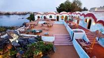 Full Day Tour Nubian Village from Aswan hotel or Nile cruise, Aswan, Full-day Tours
