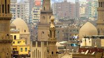 private Old Islamic and Christain places in CAIRO from Cairo or Giza hotels, Cairo, Private Day ...