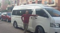 private-transfer from luxor to Hurghada by private car or van, Luxor, Half-day Tours