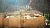 Saint Catherine religious tour, Sharm el Sheikh, Cultural Tours