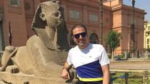 transit to ancient history, Cairo, Historical & Heritage Tours
