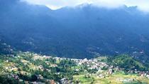 1 Night 2 Days Daman Tour, Kathmandu, Cultural Tours