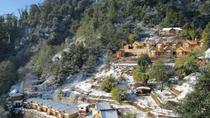 Daman Day Excursion Tour in Nepal, Kathmandu, Day Trips