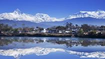Full Day Pokhara City Sightseeing Tour, Pokhara, Cultural Tours
