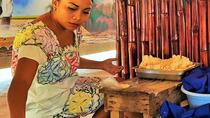 Chichen Itza and Mayan Cuisine Cooking Experience, Cancun, Day Trips