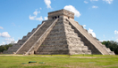 Private Tour: Tagesausflug von Cancún nach Chichén Itzá, Cancun