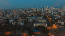 Glimpse of Maputo - 3 hour city tour, Maputo, Cultural Tours