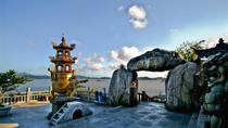 2-Day Private Trip to Putuo Mountain in Zhoushan from Shanghai with Accommodation, Shanghai,...