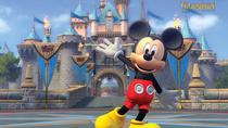 Private Transfer between Shanghai Disneyland and City Hotel, Shanghai, Private Transfers