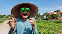 Hoi An Countryside Tour by car, Hoi An, 4WD, ATV & Off-Road Tours