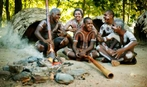 Eintritt zum Tjapukai Aboriginal Cultural Park, Cairns & the Tropical North, Cultural Tours