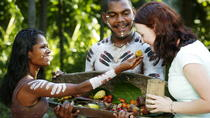 Tjapukai Aboriginal Cultural Park Entry Ticket, Cairns & the Tropical North, Cultural Tours