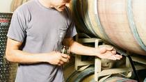 Wine Tasting in Austin, Austin, Wine Tasting & Winery Tours