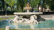 Borghese Gallery Private Family Tour, Rome, Family Friendly Tours & Activities