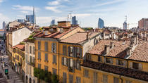 Discover the Masterpieces of Brera Art Gallery with a Family Tour, Milan