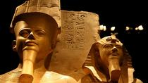 Family Tour to the Egyptian Museum of Turin, Turin, Museum Tickets & Passes