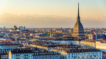 Family Tour to the Mole Antonelliana in Turin, Turin