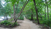 Cahuita National Park and medicinal plants, Limon, Attraction Tickets