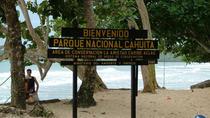 Cahuita National Park Excursion, Limon, Ports of Call Tours