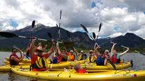 Family Kayaking Tour, Breckenridge, Kayaking & Canoeing