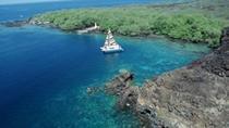 Kealakekua Bay Snorkel Cruise
