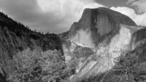 Ansel Adams' Legacy Photography Class, Yosemite National Park