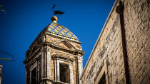 Bari and Conversano Full-Day Tour with Light Lunch and Ice-Cream Tasting, Bari, Full-day Tours