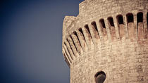 Conversano Full-Day Trip from Bari with Visit to Polignano Beach, Aperitif and Dinner, Bari, Day ...