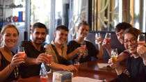 Barcelona Beer Tasting and Brewery Tour, Barcelona, Beer & Brewery Tours