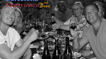 Barcelona Wine and Beer Experience, Barcelona, Beer & Brewery Tours