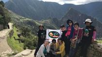 2-Day Tour: Sacred Valley and Machu Picchu from Cusco, クスコ