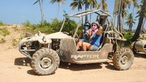Punta Cana Buggy Adventure, Punta Cana, Multi-day Tours