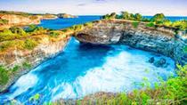 Nusa Penida Island Day Trip, Bali, Day Trips