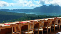 Private Tour: Kintamani Sightseeing Tour, Bali, Bike & Mountain Bike Tours
