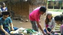 Traditional Balinese Cooking Class with Tanah Lot Temple Tour, Bali, Cooking Classes