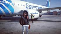 Arrival Transfer from Aswan Airport to Hotels or Nile Cruise in Aswan, Aswan, Airport & Ground...