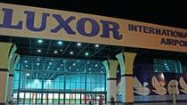 Cheap transfer from Luxor to Luxor airport, Luxor, Airport & Ground Transfers