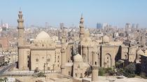 Private half day tour to Islamic Cairo, Cairo, Cultural Tours