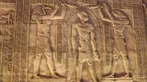 Private trip to Edfu and Kom Ombo Temples from Luxor, Luxor, Private Sightseeing Tours
